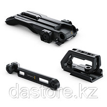 Blackmagic Design URSA Mini Shoulder Kit ручка камеры