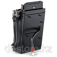 Blackmagic Design URSA Mini SSD Recorder 3G SDI