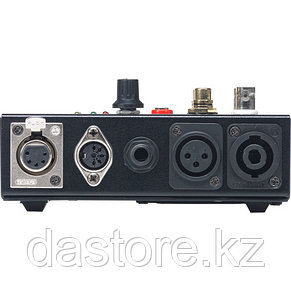 DBX CT-2 Cable Tester SDI XLR тестер, фото 2