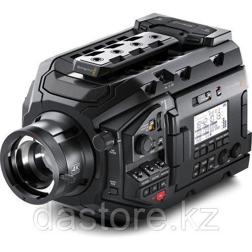 Blackmagic Design URSA Broadcast телевизионная камера
