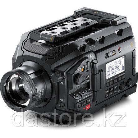 Blackmagic Design URSA Broadcast телевизионная камера, фото 2