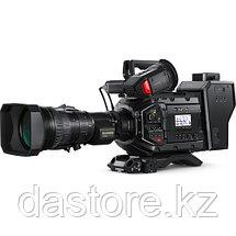 Blackmagic Design URSA Broadcast телевизионная камера, фото 3