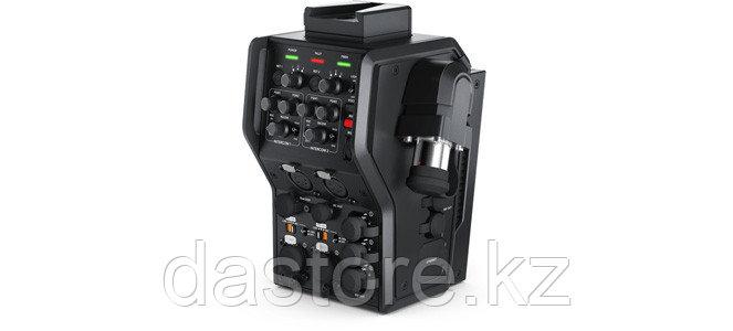 Blackmagic Design Camera Fiber Converter камерный адаптер