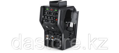 Blackmagic Design Camera Fiber Converter камерный адаптер, фото 2