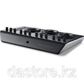 Blackmagic Design DaVinci Resolve Micro Panel пульт для цветокоррекции, фото 3