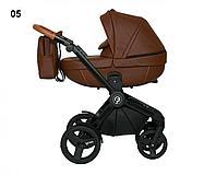 Детская коляска Verdi Futuro Premium 3в1 (5), фото 1