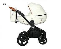 Детская коляска Verdi Futuro Premium 3в1 (6), фото 1