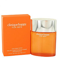Clinique Happy For Men 100ml ORIGINAL