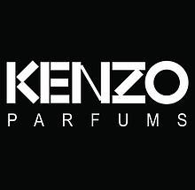 Kenzo Original