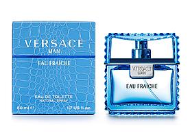 Versace Man Eau Fraiche 50ml ORIGINAL