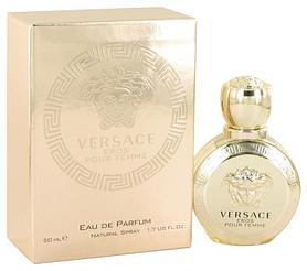 Versace Eros Women 50ml ORIGINAL