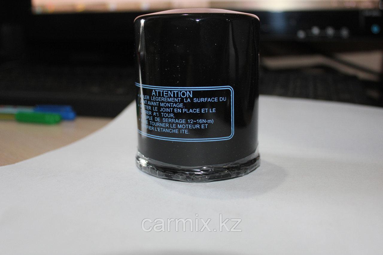 Фильтр масляный MITSUBISHI  L200 KL2T