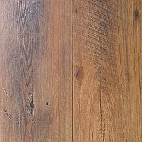 Ламинат Kronopol Aurum Flooring SOUND D3342  33класс/12мм, фаска, фото 1