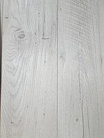 Ламинат Kronopol Aurum Flooring SOUND D3346  33класс/12мм, фаска, фото 1