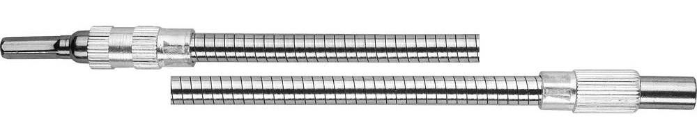 (25512-40) Адаптер STAYER гибкий, 400мм