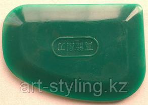 Чиззлер силиконовый