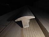 Грибок липа 30*18 А с, фото 3