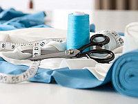 Курсы Крой, шитье, моделирование одежды. Портной