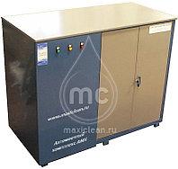 Автомоечный комплекс АМК- 2/180 SafeBox