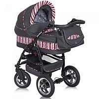 Детская универсальная коляска 2 в 1 Riko Carmen