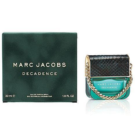 Marc Jacobs Decadence 30ml ORIGINAL