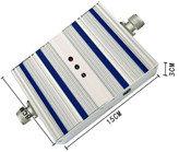 Усилитель сотового сигнала 2G-900MHz, мощность 15 dBm