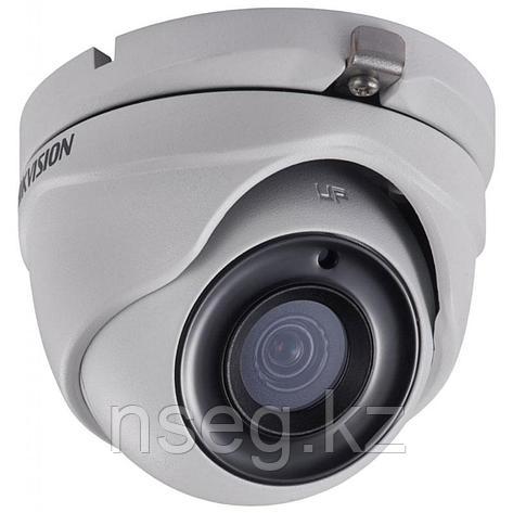 HIKVISION DS-2CE56H1T-ITM купольные HD камеры , фото 2