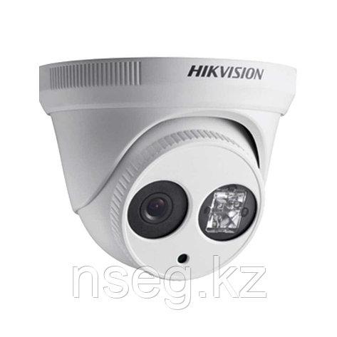 HIKVISION DS-2CE56С2T-IT1 купольные HD камеры , фото 2