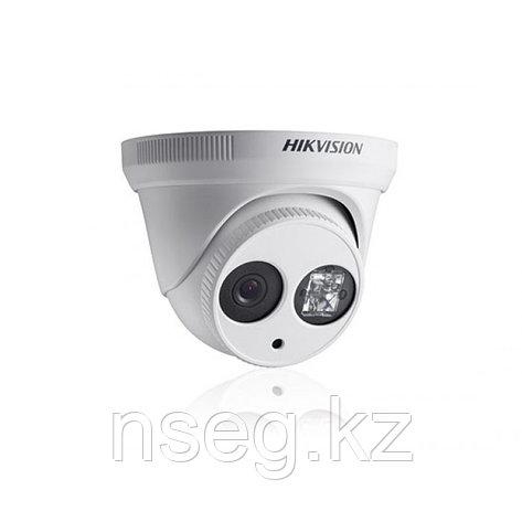 HIKVISION DS-2CE56D5T-IT1 купольные HD камеры , фото 2