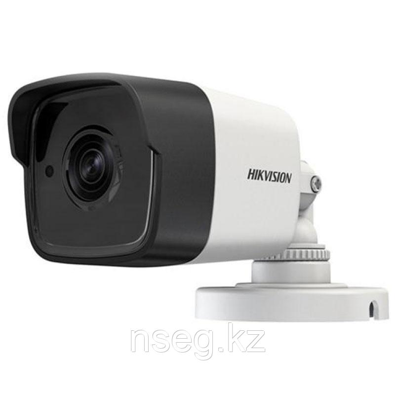 HIKVISION DS-2CE16F7T-IT уличные HD камеры