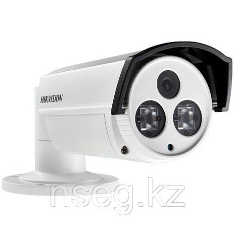 HIKVISION DS-2CE16D1T-IT5 уличные HD камеры, фото 2