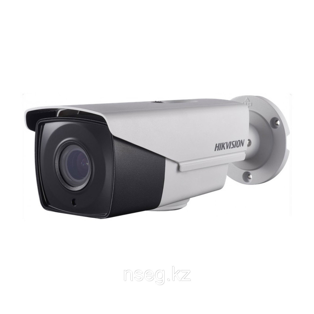 HIKVISION DS-2CE16F7T-IT3Z уличные HD камеры