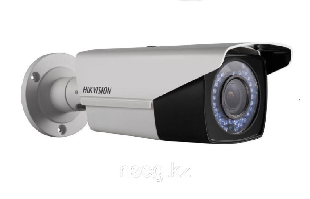 HIKVISION DS-2CE16D1T-VFIR3 уличные HD камерыы