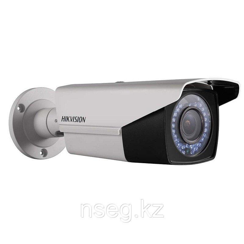 HIKVISION DS-2CE16D1T-IR3Z уличные HD камеры