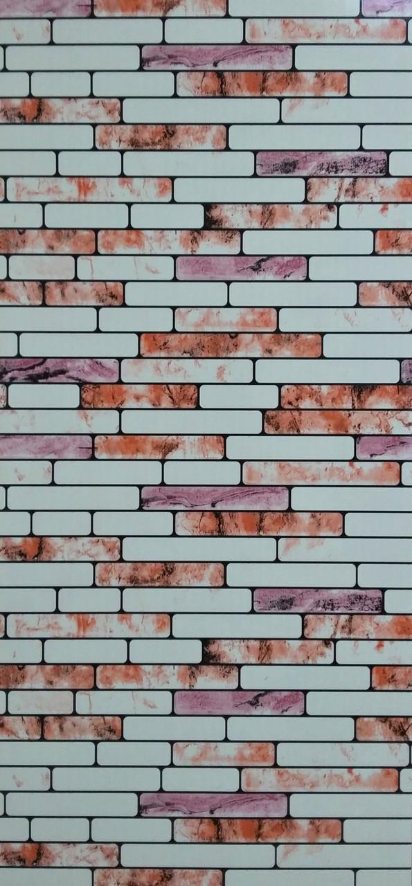 Стеновой декор панель (612)
