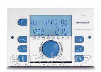 Контроллер Smile SDC 9-21 - для индивидуального отопления
