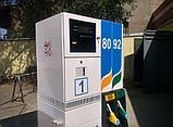 Мультипродуктовая ТРК Tokheim Q500, фото 4