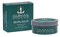 Clubman Beard Balm (Бальзам для бороды)