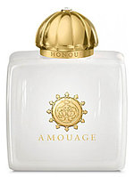 Amouage Honour 6ml ORIGINAL