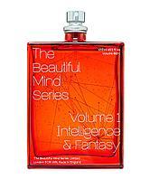 The Beautiful Mind Series  Volume 1 Intelligence & Fantasy 6ml ORIGINAL