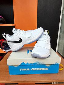 Баскетбольные кроссовки Nike PG1 from Paul George