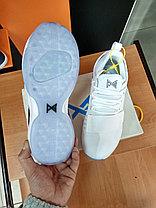 Баскетбольные кроссовки Nike PG1 from Paul George , фото 3