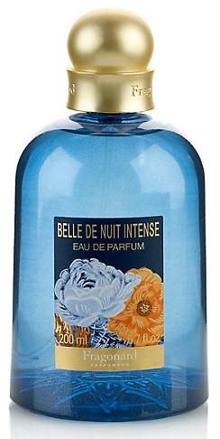 Fragonard Belle de Nuit Intense 5ml ORIGINAL