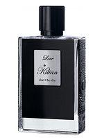 Love by Kilian 5ml ORIGINAL