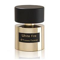 Tiiziana Terenzi White Fire 6ml ORIGINAL