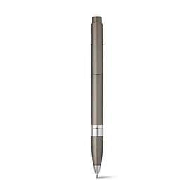 Шариковая ручка THAMES серый