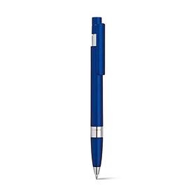 Шариковая ручка THAMES синий