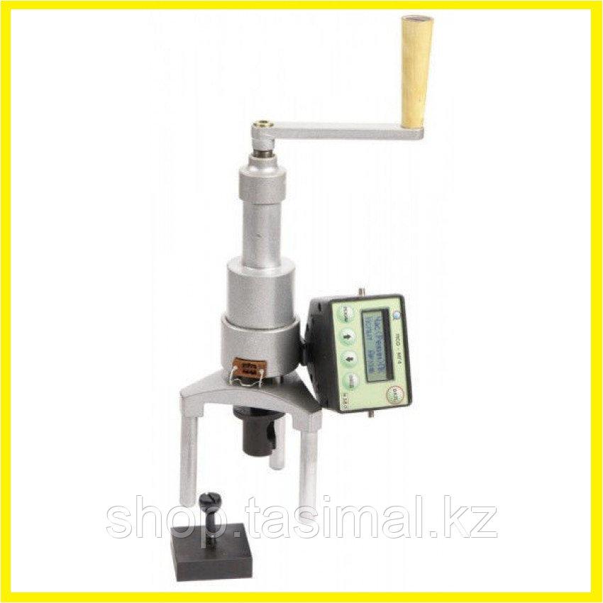 ПСО-ХМГ4А и ПСО-ХМГ4АД - Измерители адгезии