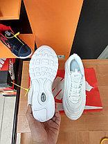 Кроссовки Nike Air Max 97  White, фото 3