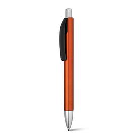 Шариковая ручка DELTA оранжевый
